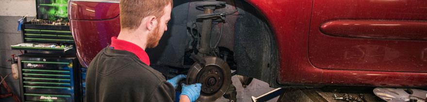 mot-repairs-all-alone-garage-bradford-large